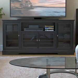 High Quality Wood Tv Stands | Wayfair