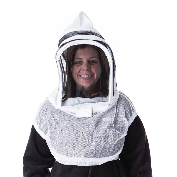 Borders Unlimited Beekeeper Vest by Borders Unlimi