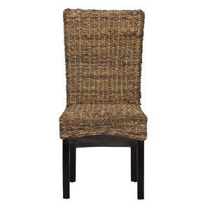 Anaya Dining Chair (Set of 2)