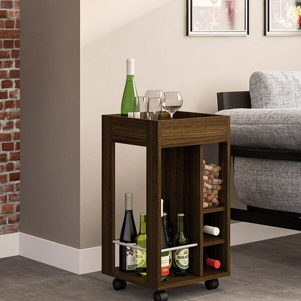 Wendelina Mini Bar by Latitude Run Latitude Run