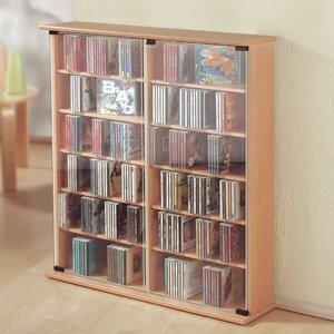 roma multimedia cabinet - Cd Storage Cabinet