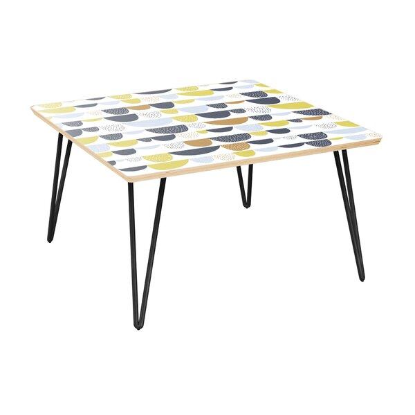 Ingersoll Coffee Table by Brayden Studio Brayden Studio