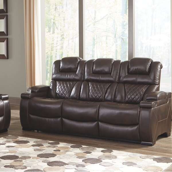 Explore And View All Mona Reclining Sofa Hot Deals 66% Off