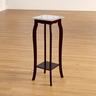 Mabel End Table