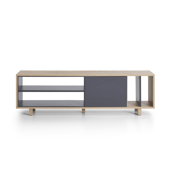 Keefer TV Stand for TVs up to 60