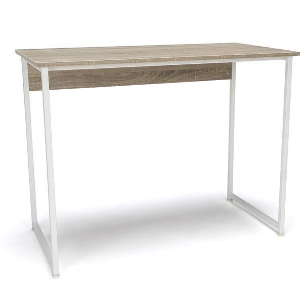 Jonathan Desk by Symple Stuff