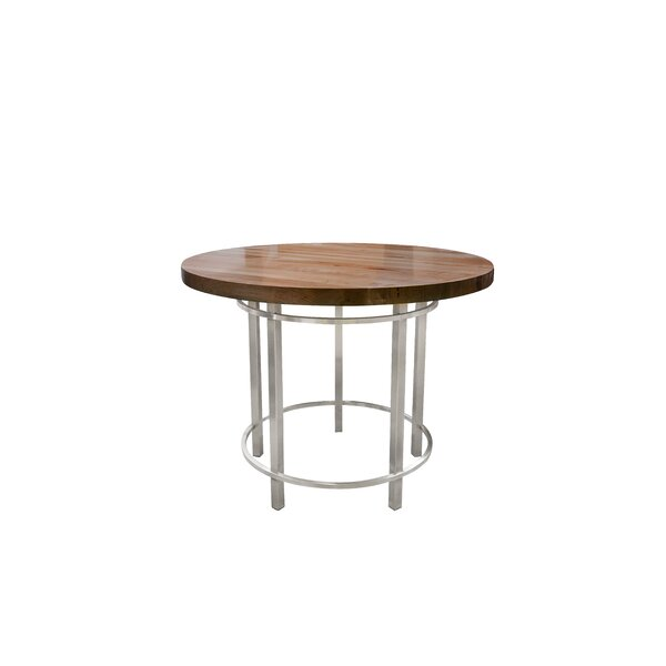 Metropolitan Dining Table by John Boos