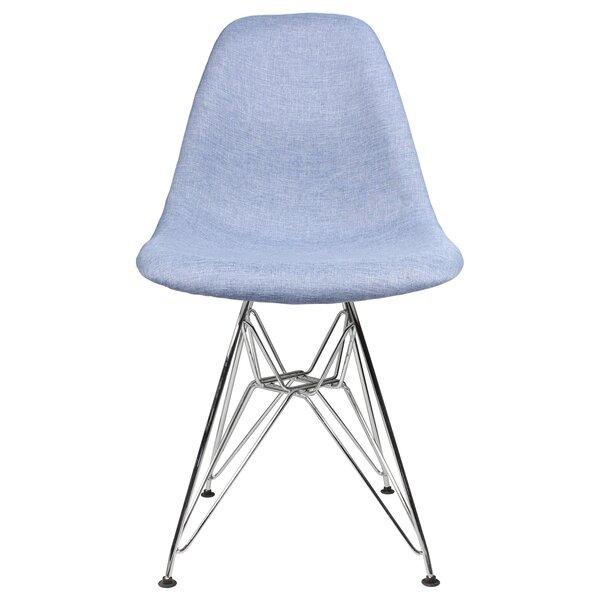 Side Chair by Ivy Bronx Ivy Bronx