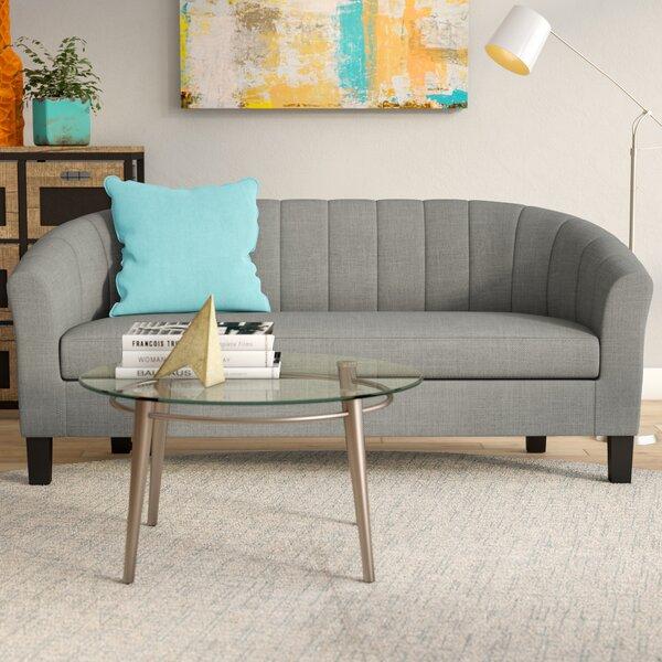 Debolt Sofa by Mercury Row