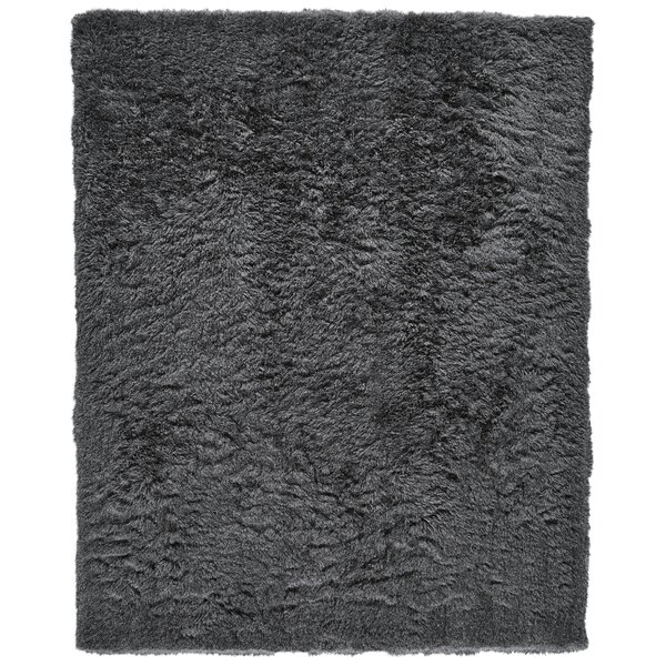 Kenny Slate Area Rug by Mercer41