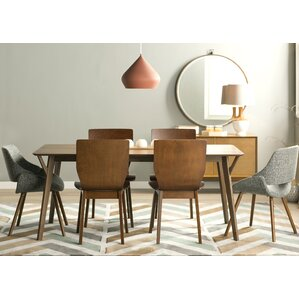 Santa Maria Dining Table