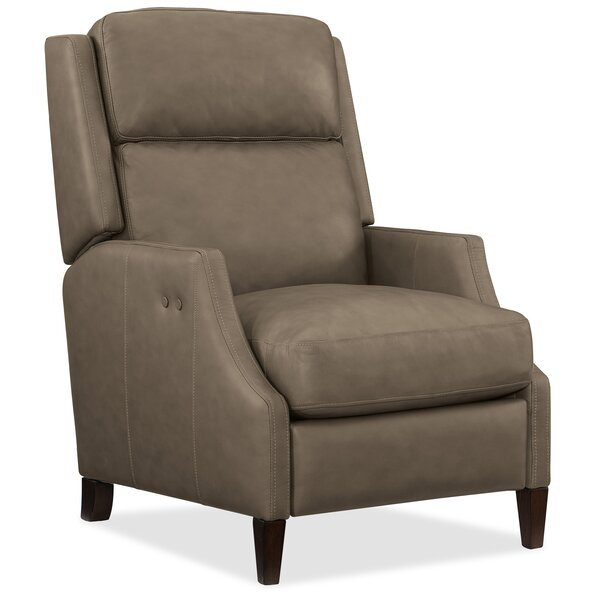 Avery Power Recliner by Hooker Furniture