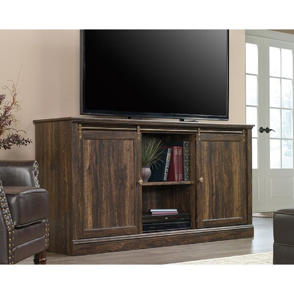 Richie TV Stand for TVs up to 60