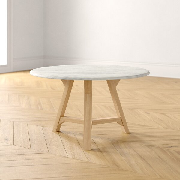 Buy Cheap Colford Coffee Table