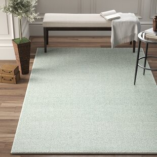 Ava Area Rug by Birch Lane™ Heritage