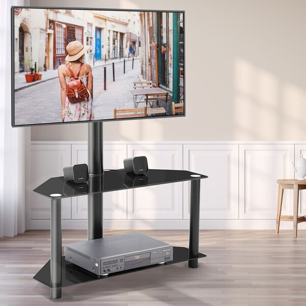 Edgecombe TV Stand For TVs Up To 43