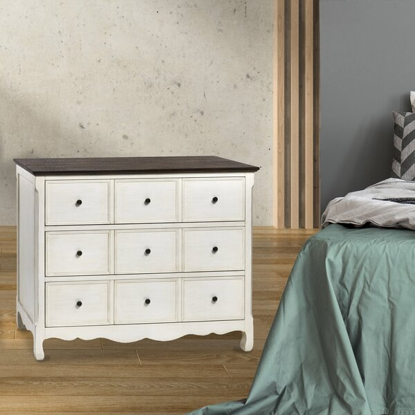 Bayfield TV-Armoire By Ophelia & Co. by Ophelia & Co. 2020 Coupon