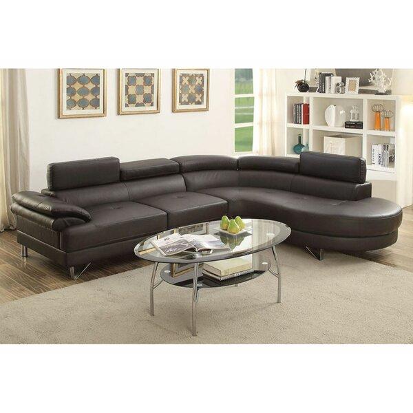 Patio Furniture Stace 102