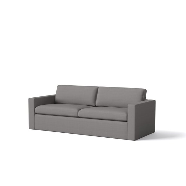 Marfa Sofa by TrueModern
