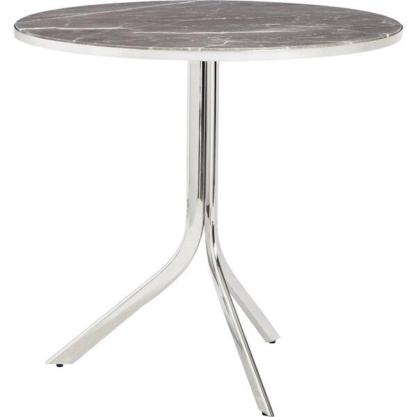 Carina Bistro Table by Interlude