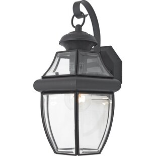 Outdoor lighting youll love save to idea board mozeypictures Image collections