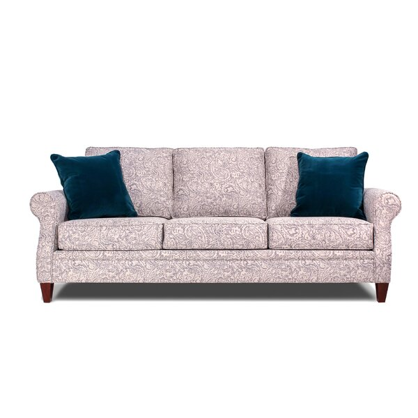 Dutra Sofa by Darby Home Co
