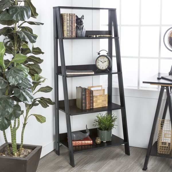 Imogen Ladder Bookcase By Langley Street™