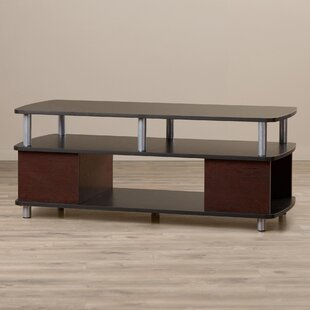 Benjamin Coffee Table Ebern Designs
