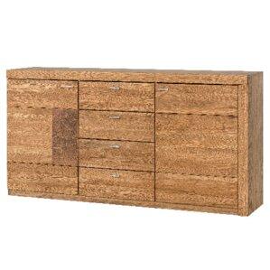 Myria Sideboard by Union Rustic