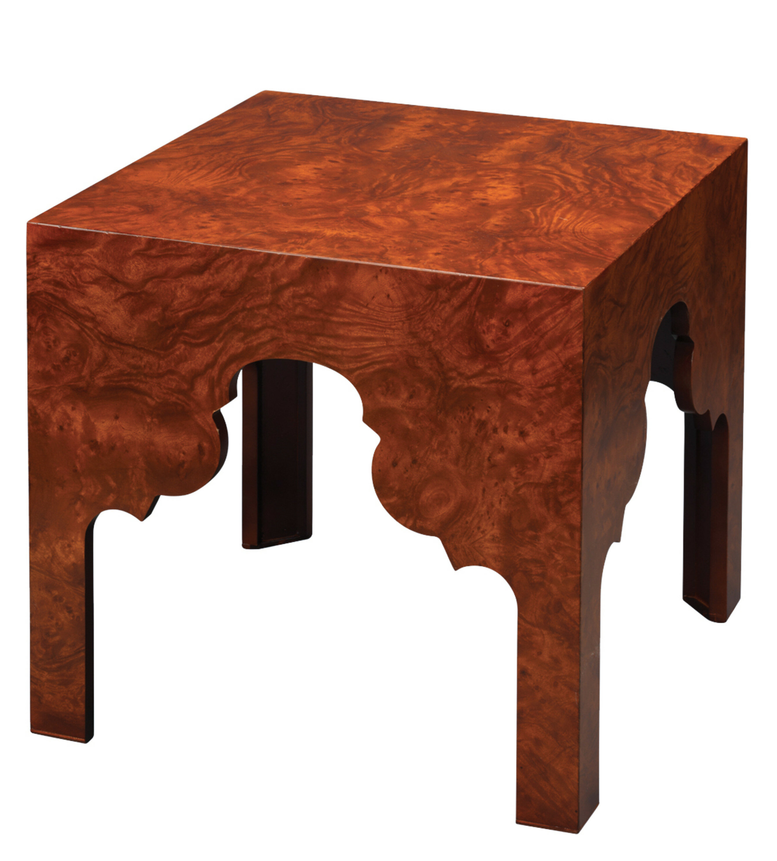 Jamie Young Company Seville Side Table