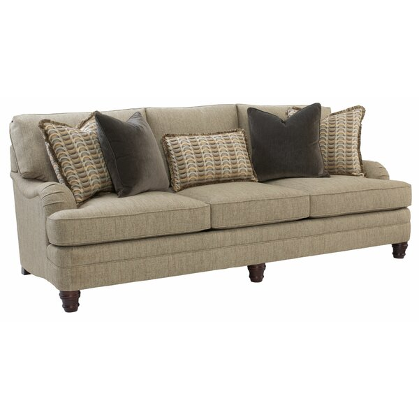 Shop The Best Selection Of Tarleton Sofa by Bernhardt by Bernhardt