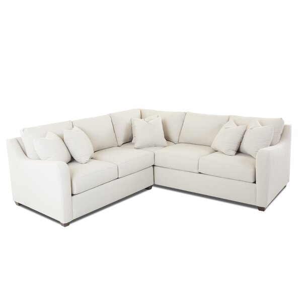 Best Bargain Gemma Sectional Get The Deal! 70% Off