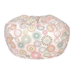 Find the perfect Starburst Pinwheel Bean Bag Chair By Gold Medal Bean Bags