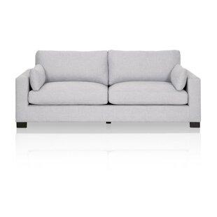 Fetters Standard Sofa