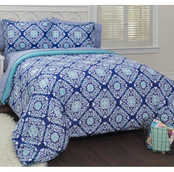Comforter Set by Pop Shop