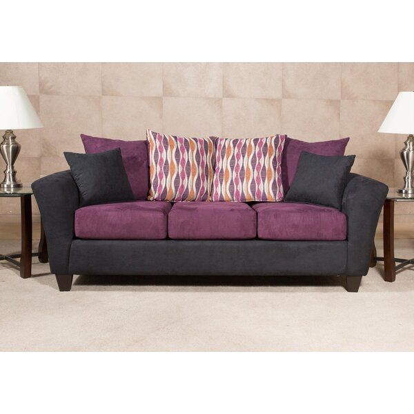 Gorecki Sofa by Ebern Designs