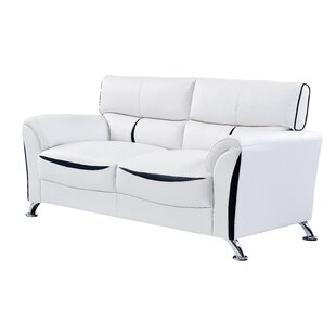 Leavens Sofa Orren Ellis
