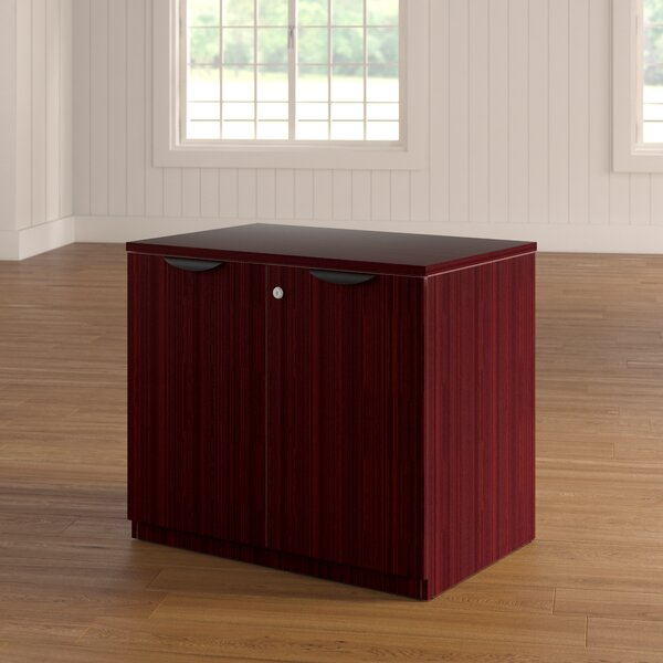 Belle Storage Cabinet by Red Barrel Studio