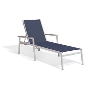travira chaise lounge set of 4