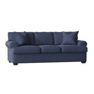 Ohearn Sofa