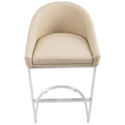 Phenomenal Wade Logan 26 Bar Stool Cjindustries Chair Design For Home Cjindustriesco
