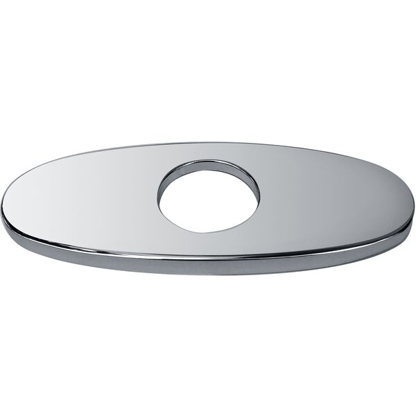 Escutcheon Plate by Dawn USA