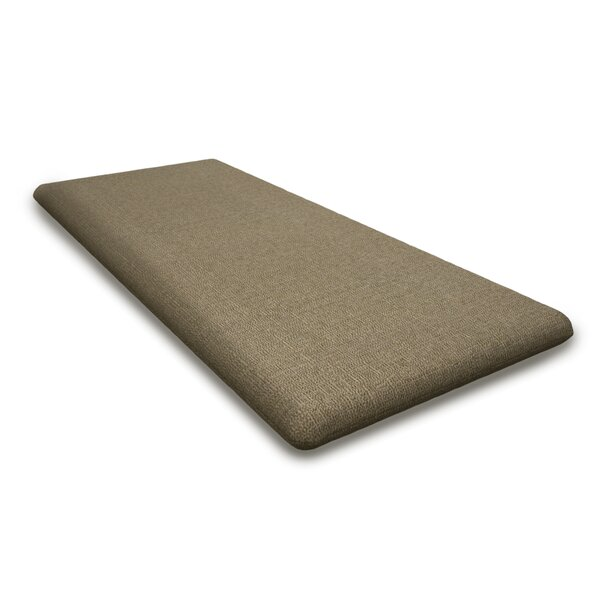 Seat Cushion by Trex Outdoor
