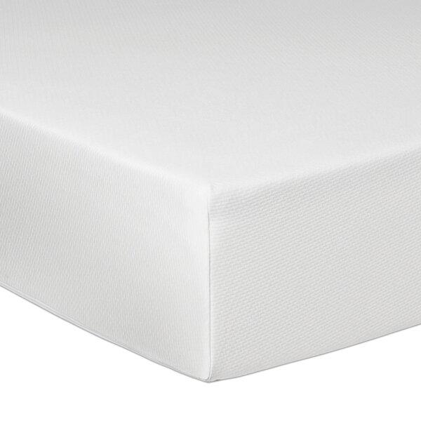 14 Medium Memory Foam Mattress by Serenia Sleep
