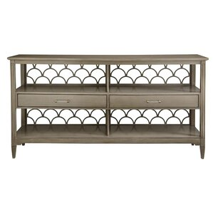 Oasis Console Table by Coastal Living? by St..