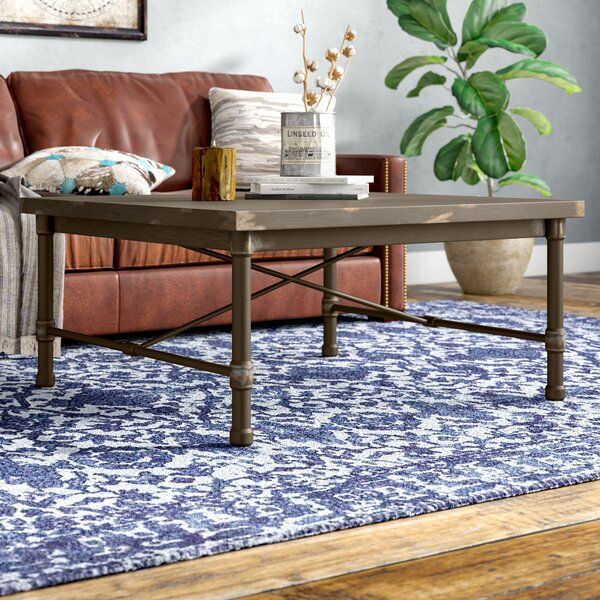 Selena Coffee Table By Trent Austin Design