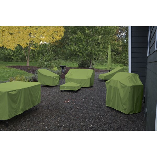Sodo Patio Table/Chair Cover by Classic Accessories