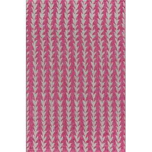 Fuschia Area Rugs | Wayfair