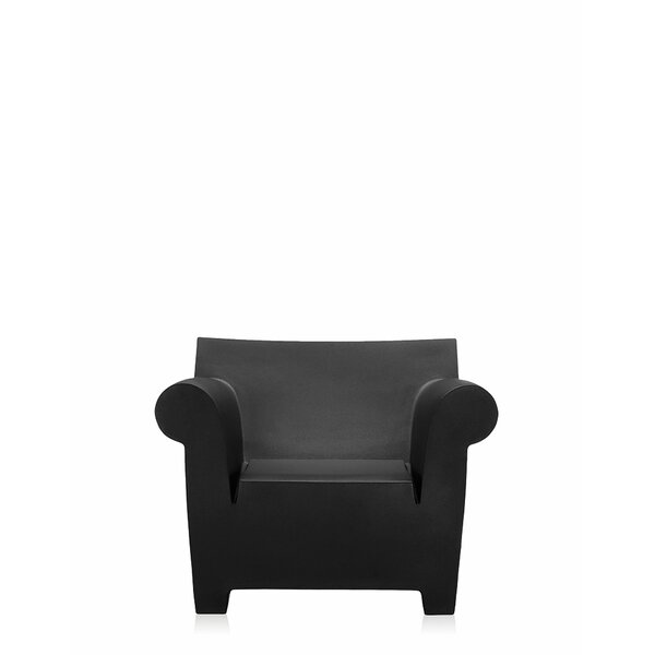 Bubble Club Armchair by Kartell