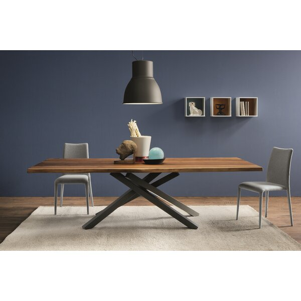 Pechino Dining Table by Midj